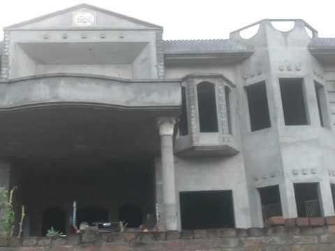 YOur Home Video Village Tara Garh Khurd Gujrat Pakistan.mp4