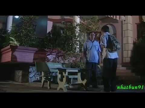 Mưa bong bóng (phim Việt Nam)
