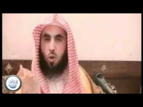حلاوة الإيمان | للشيخ الدكتور: فالح بن محمد الصغير| الجزء الرابع