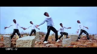 Priya-Premalo-Prem-Trailer-1