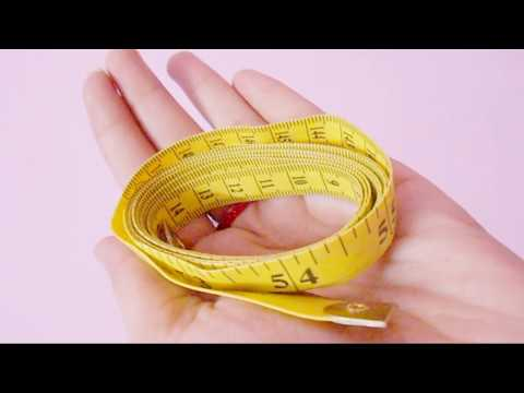 How To Measure Petticote-How To Measure For Petticote(Underskirt)/simple steps For Peticote
