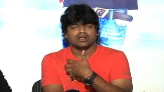 Ramayya-Vastavayya-Movie-Success-Meet