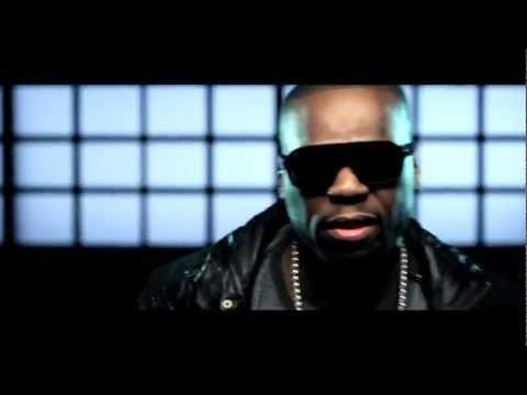 Клипы 50 Cent - First Date смотреть клипы