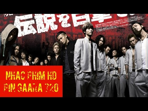Pin Gaara 720   Top HIT Sơn Tùng MTP Remix ● BÁ VƯƠNG HỌC ĐƯỜNG