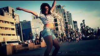 Bilusa ft Surafel - Mitta ምታ (Amaric)
