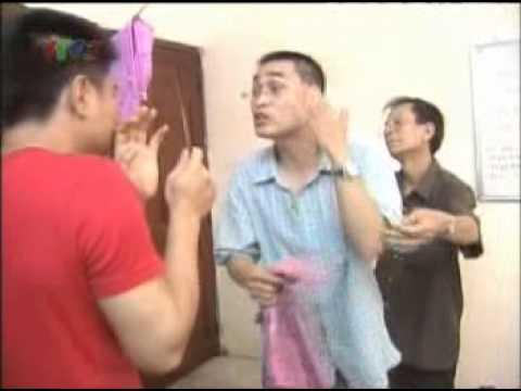 Hài Miền Bắc Tổng Hợp P3 - Hai Mien bac Tong Hop - Hài mới nhất - Hài 2014
