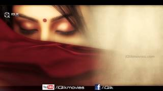 Jagannatakam-Movie-Motion-Poster---Khenisaa