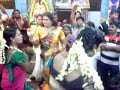 pandamaran matha temple 2012 part 4