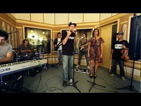INQUÉRITO - Dia dos Pais (Ao vivo com Banda)