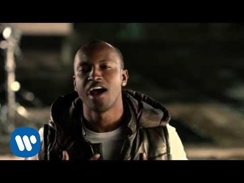 Maná -  Lábios Divididos (feat. Thiaguinho) [Video Oficial]