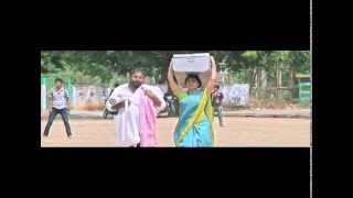 Rajyadikaram-Movie---Poirara-Song