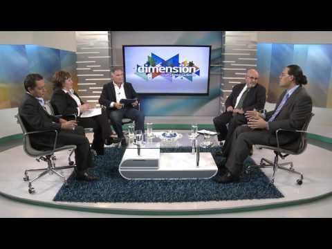 Dimension 32 Corrupción y desarrollo - Guatemala
