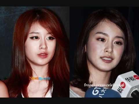 Kim Tae Hee Ji Yeon hqdefault.jpg