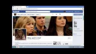 Como Ganhar Muitas Curtidas Em Sua Página Do Facebook Em 2