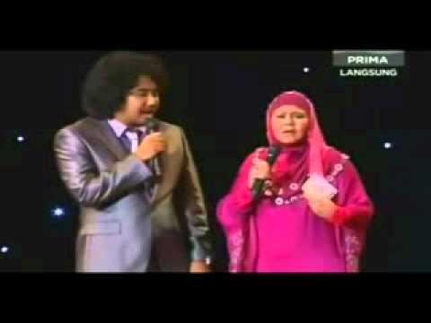 Hình ảnh trong video Johan bahan Ogy FFM 2011