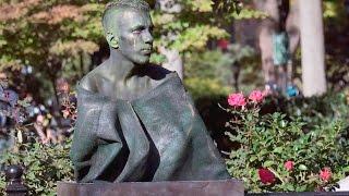 Human Statue Prank!!!
