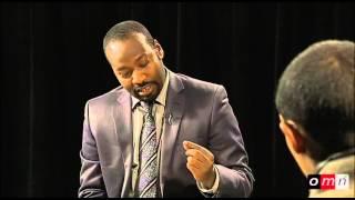 OMN: Xiinxala Du'a Obbo Alamaayyoo Atoomsaa