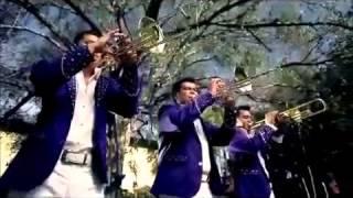LA MAS MALA Banda la Autentica