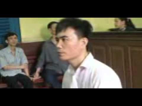 Chuyen Loan Luan Cha Choi Con