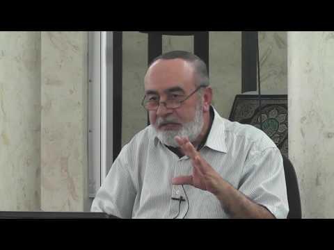 رسالة الفجر الثانية _2 رمضان _للشيخ احمد بدران