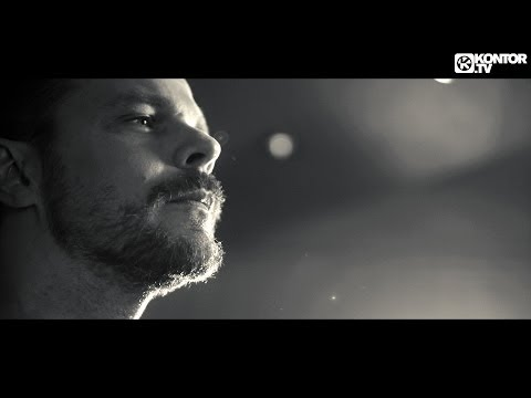 ATB feat. Stanfour - Face To Face