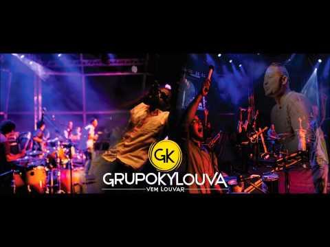 DIGNO - Grupo Kylouva