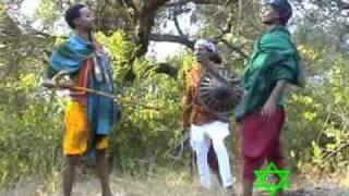 Shilela 1 - ሽለላ- VIVA ETHIOPIA!