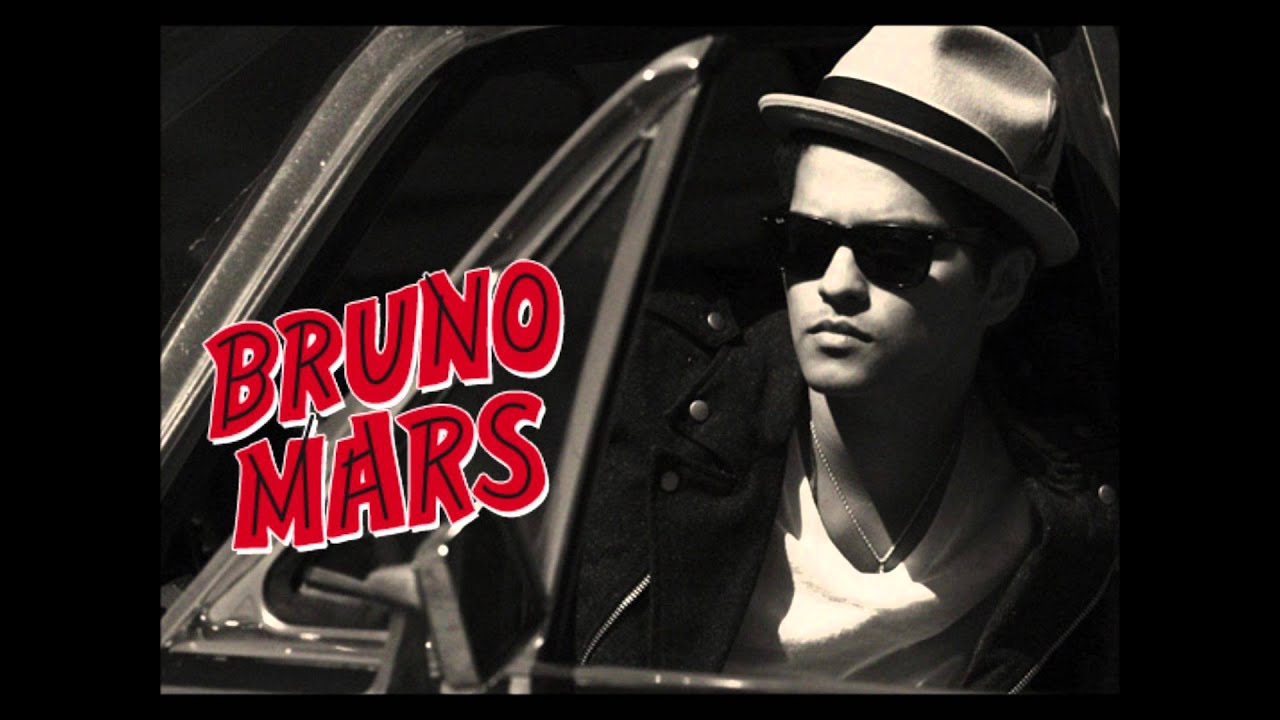 bruno mars the lazy song mp3 youtube. Black Bedroom Furniture Sets. Home Design Ideas