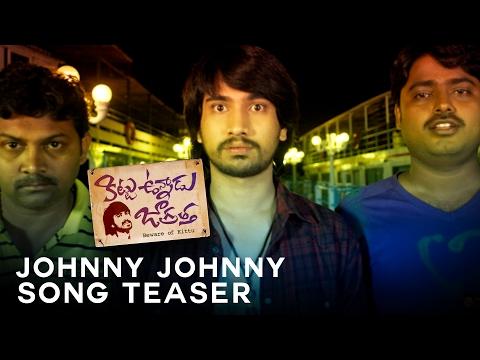 Johnny-Johnny-Song-Teaser---Kittu-Unnadu-Jagratha-Movie