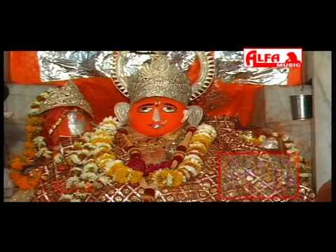 Khela Languriya   Rajasthani Songs   Alfa Music & Films