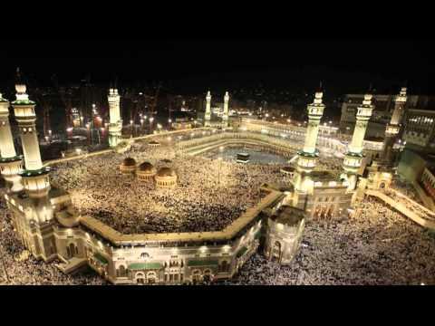 القرآن الكريم : سورة التوبة Quran Translation -Ajmy: At-Tawbah : 9