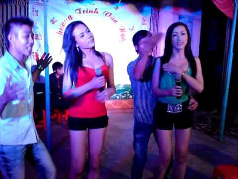 BAC TRANG TINH DOI   TOC TIEN CHAU DOC