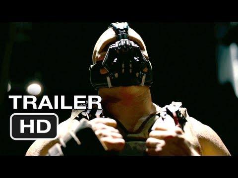 The Dark Knight Rises Official Movie Trailer Christian Bale, Batman Movie (2012) HD, Watch all clips from the movie The Dark Knight Rises: http://goo.gl/VI646 The Dark Knight Rises Official Movie Trailer Christian Bale, Christopher Nolan, Bat...