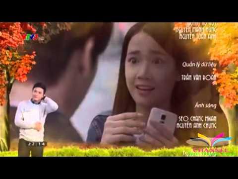 Phim Tuổi Thanh Xuân - VTV3 Trọn bộ Full HD
