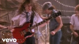 AC/DC - Sink The Pink