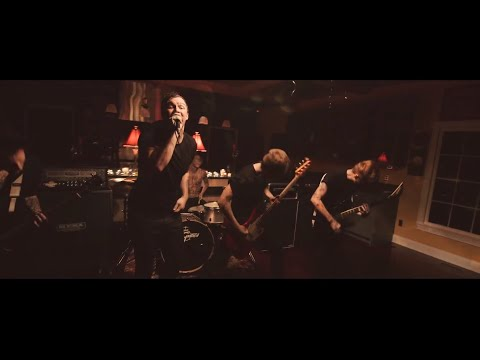 Nightmares - In the Mouth of Madness (ft. Tyler Carter)