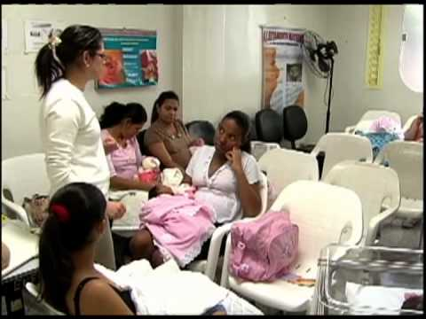 Laqueadura contraceptiva moderna já é realizada no SUS