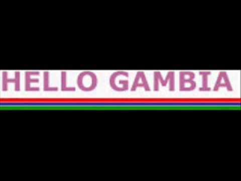Hello Gambia-Essa Bokarr Sey-Cont'd Investigation of Alhagi Ceesay & Ebou Jobe