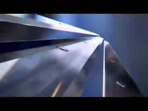 Anh Không Níu Kéo 3   Lâm Chấn Huy   Video Clip HD 1080p 720p   CZe