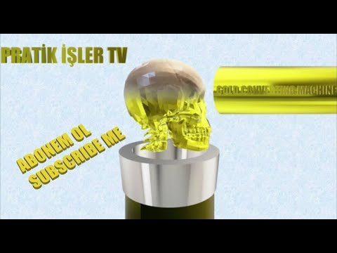 İLGİNÇ 6 KISA ANIMASYONUM MY 6 FUNNY SHORT ANIMATIONS #simulation #3d
