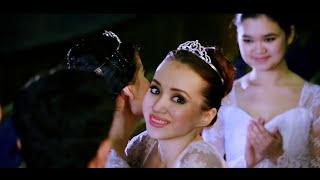 Смотреть или скачать клип Мираброр Мирхалилов - Кайдасан