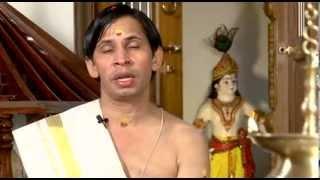 Punartham 2014 Full Year Prediction Kanippayyur