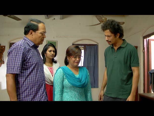 Deivamagal Episode 265, 11/03/14