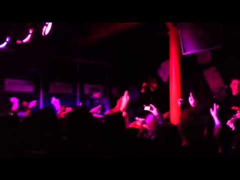Fearless vampire killers - Could we burn darling live (9/3/