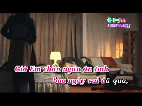 Tinh Cuoi Vo Tan   Hong Ngoc