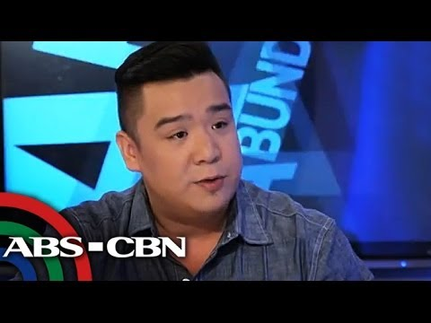 Vandolph: No issue with inheritance from Dolphy