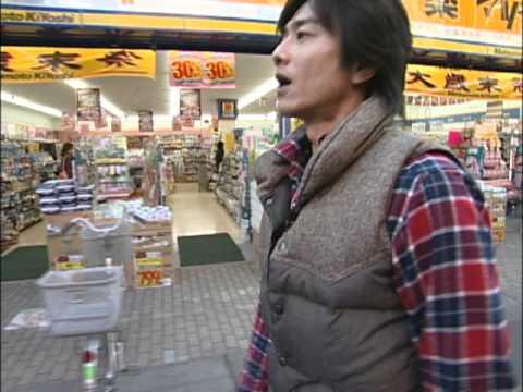 原田龍二の画像 p1_22