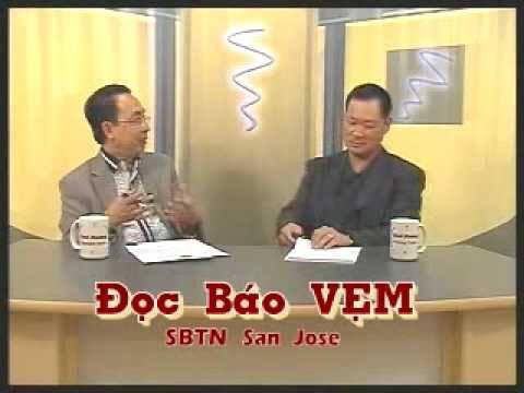 Doc Bao Vem 3
