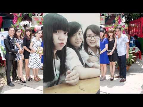 Va Em Gui Lai Thanh Loan v2