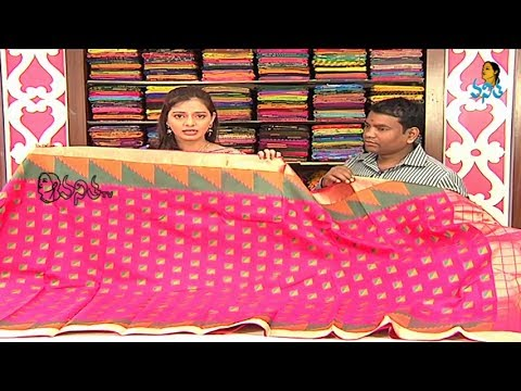 Light Weight Kanchi Pattu Sarees